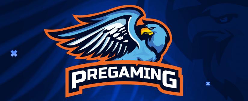 eSports Team Project